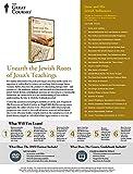 Buy Jesus and His Jewish Influences