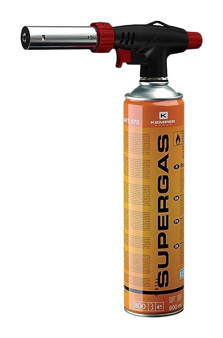 Desatools 42503110 - Kit soldador B2 regulable