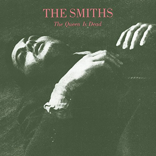 The Smiths - 1986-07-30 Centennial Hall, London, ON, Canada - Zortam Music