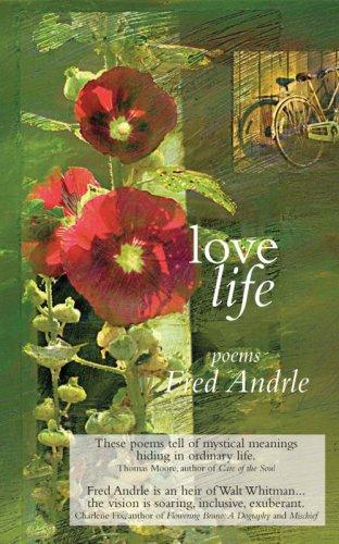 Read Online Love Life pdf epub