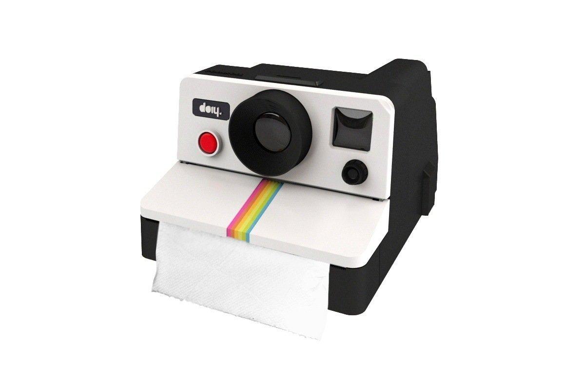 51N8bSM64LL. SL1200  - 【もっとインスタを楽しむ】カメラ女子に贈るアクセサリおすすめ人気ランキング10選!