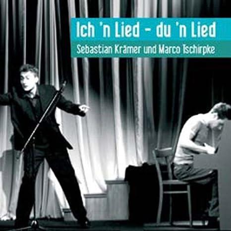 Libros Para Descargar En Ich N Lied-du N Lied Como PDF