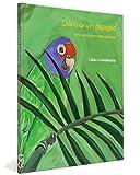 capa de Diário de Um Papagaio
