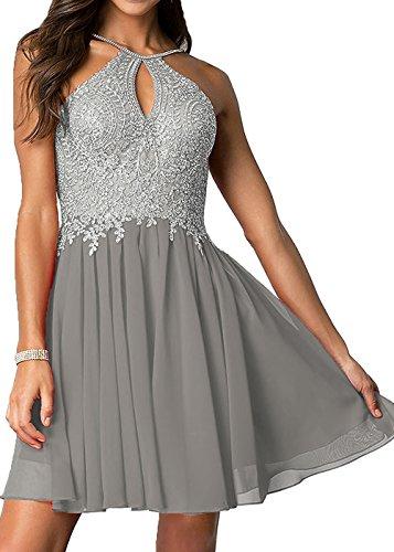 homecoming dresses 00 - 1