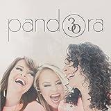PANDORA 30
