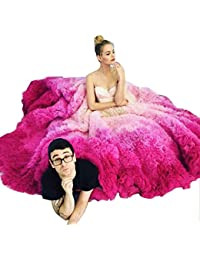 Amazon.com: Ombre - Wedding Dresses / Wedding Party: Clothing ...