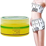 Fat Burning Slimming Cream Anti-cellulite Cream for Body Shaping+ Belly Fat+Skin Firming+Weight Loss review