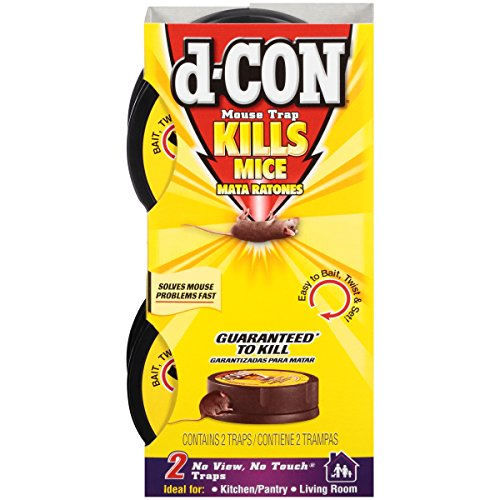 d-con-rodenticide-rodent-no-view-no-touch-mouse-trap-2-count