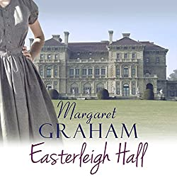 Easterleigh Hall