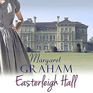 Easterleigh Hall Audiobook