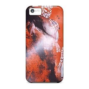 Iphone 5c ZIG31472RNEc Kostas Seremetis Cases Covers. Fits Iphone 5c