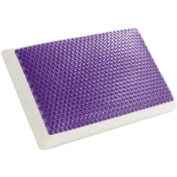 material itm onpurple pillow com sample squishy kick starter s purple bed