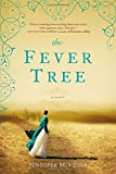 The Fever Tree by  Jennifer McVeigh in stock, buy online here