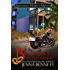 Busman's Honeymoon: the Savannah Martin Honeymoon Novella (Savannah Martin Mysteries)