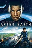 After Earth (4K UHD)