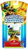 Figura Skylanders 3-Flameslinger