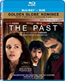 The Past [Blu-ray]