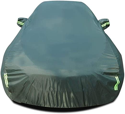 Amazon Com Car Cover Compatible With Chevrolet Onix Car Cover