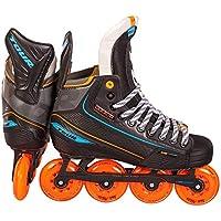Tour hockey Code 1Senior Inline Patins de hockey