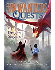 Dragon Slayers (Volume 6)