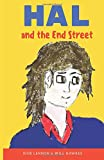 Hal and the End Street: Volume 1 (Awesome About Autism)