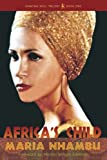 Africa's Child (Dancing Soul Trilogy) (Volume 1)