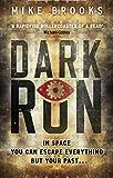 Dark Run (Keiko)