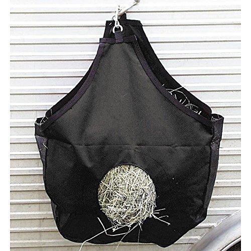 Mustang Cordura Hay Bag
