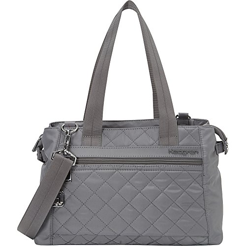 hedgren-elenora-messenger-bag-womens-one-size-mouse-grey