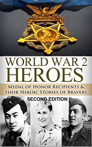 ww ii medal - 7
