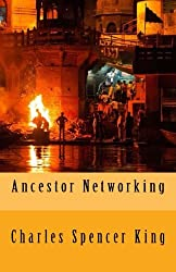 Ancestor Networking