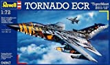 "Revell of Germany Tornado ""Lechfeld Tiger 2011"" Plastic Model Kit"
