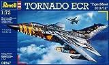 "Revell of Germany Tornado ""Lechfeld Tiger 2011"" Plastic Model Kit"