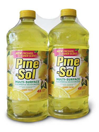 pine-sol-multi-surface-cleaner-lemon-fresh-scent-two-count-bottle-120-fl-oz-total