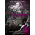 The Seer: Deadly Fairy Tales, Book 1
