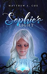 Sophie's Light by Matthew S. Cox ebook deal