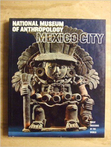 national-museum-of-anthropology-mexico-city-great-museums-of-the-world-0