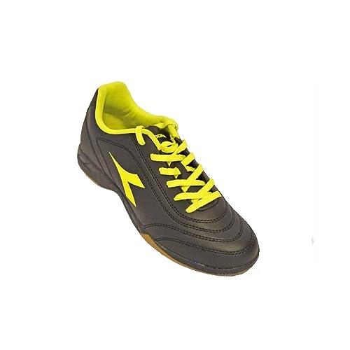 Acquista scarpe calcio diadora bambino nero - OFF71% sconti 6631d7f3912