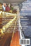 Semester at Sea: Round-The-World Voyage