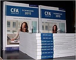 Cfa level 3 2015 curriculum download | tielterpensta.