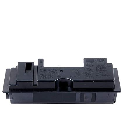 Cartucho de tóner para impresora láser, apto para Kyocera Tk ...