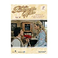 Sophie - Braut wider Willen: Vol. II, Folge 13-24 (2 DVDs)