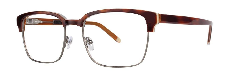 Original Penguin Eye THE MARCUS Tortoise Eyeglasses Size56-18-145.00