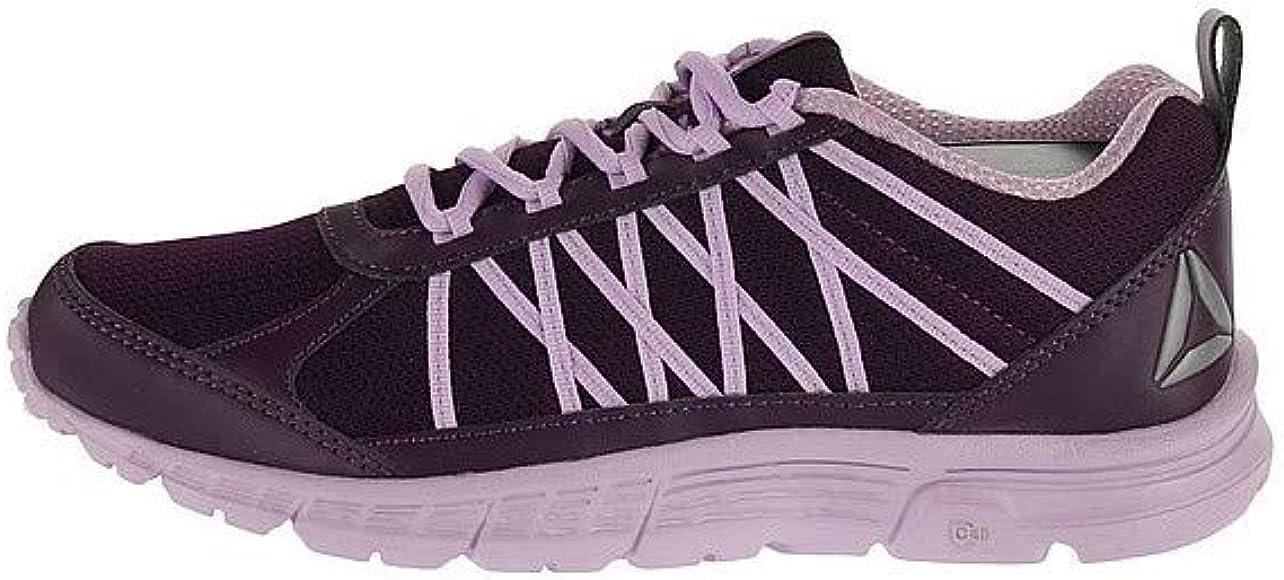 Reebok BD5455, Zapatillas de Trail Running para Mujer, Morado ...
