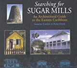 Searching for Sugar Mills, Suzanne Gordon and Anne Hersh, 0333761510