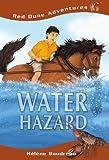 Water Hazard, Helene Boudreau, 1551098288