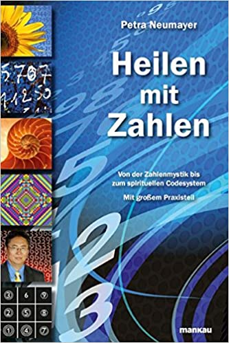 HEILENDE ZAHLEN EBOOK DOWNLOAD
