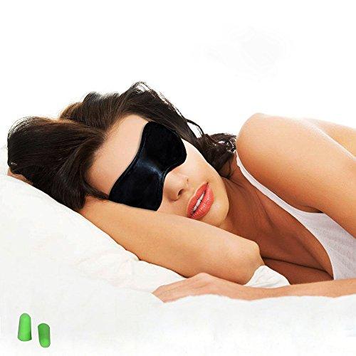 eye protection for baths - 7