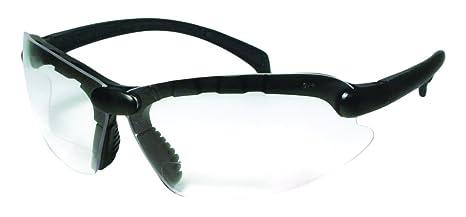 147308e11bf6 Amazon.com: SSP Eyewear Chef Shades 2.25 Bifocal Cooking Reading ...
