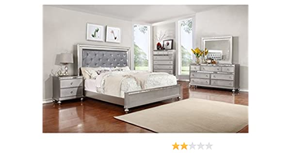 dutchess 4pc bedroom set queen - Kids Bedroom Sets Under 500